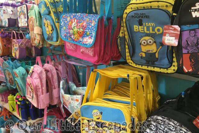 BRANTANO-Childrens-Shoe-Fitting-Service_24
