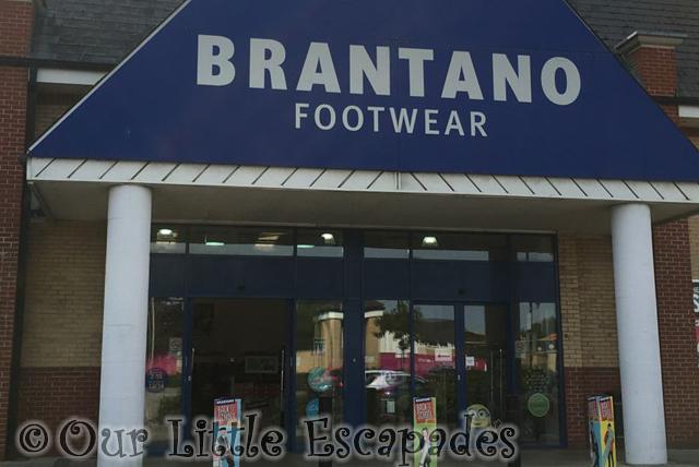 BRANTANO-Childrens-Shoe-Fitting-Service_26