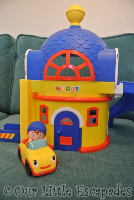 noddys-house-playset-2