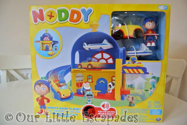 noddys-house-playset-211