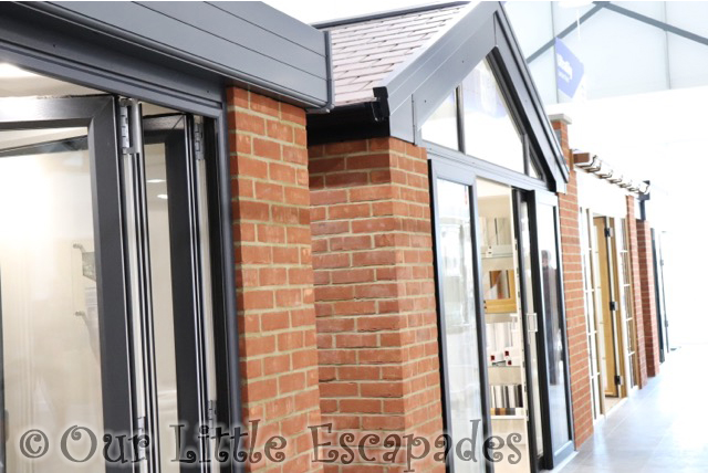 conservatory examples seh bac colchester showroom