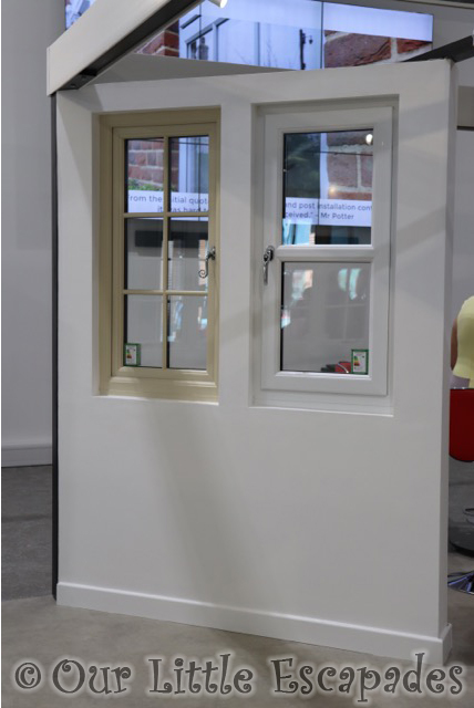 window examples seh bac colchester showroom