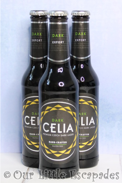 christmas gifts him celia lager dark