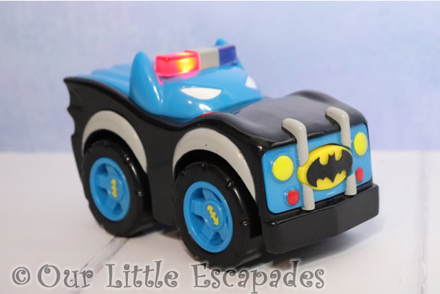 herodrive vehicles herodrive mash machines batman