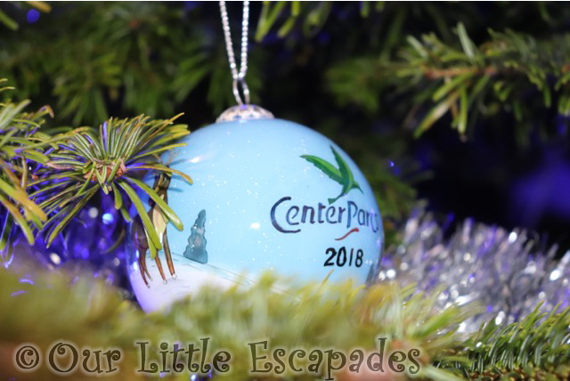 new christmas decorations 2018 center parcs christmas decoration