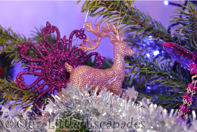 new christmas decorations 2018 reindeer christmas decoration