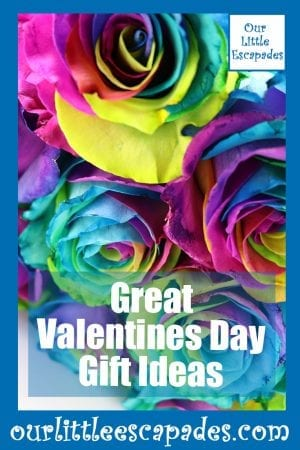 great valentines day gift ideas