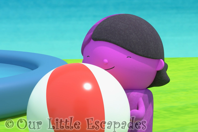 hack po tinpo childrens animation cbeebies