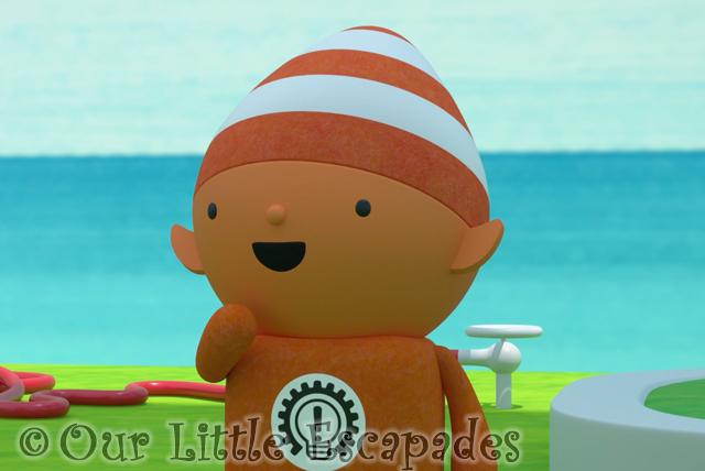 logi po tinpo childrens animation cbeebies