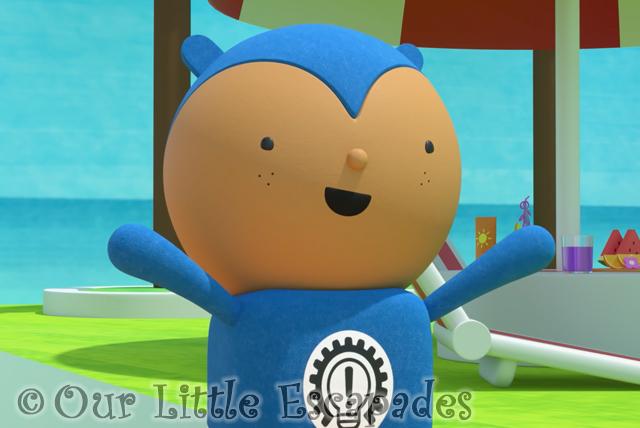tinpo tinpo childrens animation cbeebies