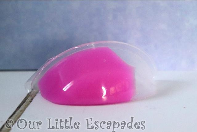 Zuru 5 SURPRISE Purple Season 2 pink slime