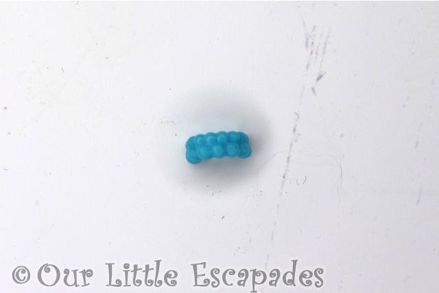 boxy girls brooklyn blue bracelet