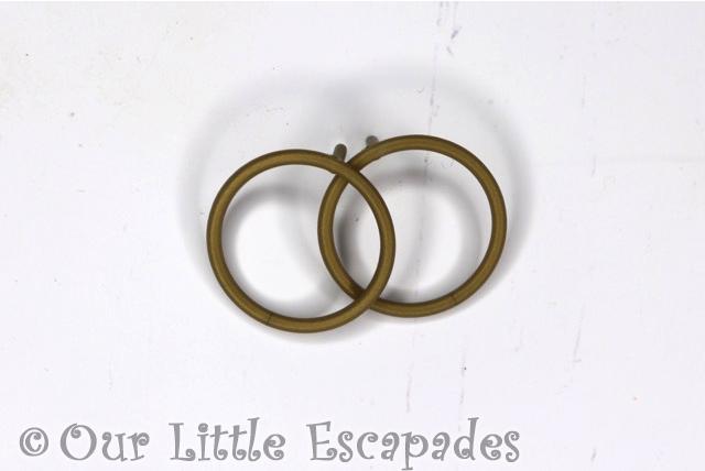 boxy girls brooklyn hoop earrings