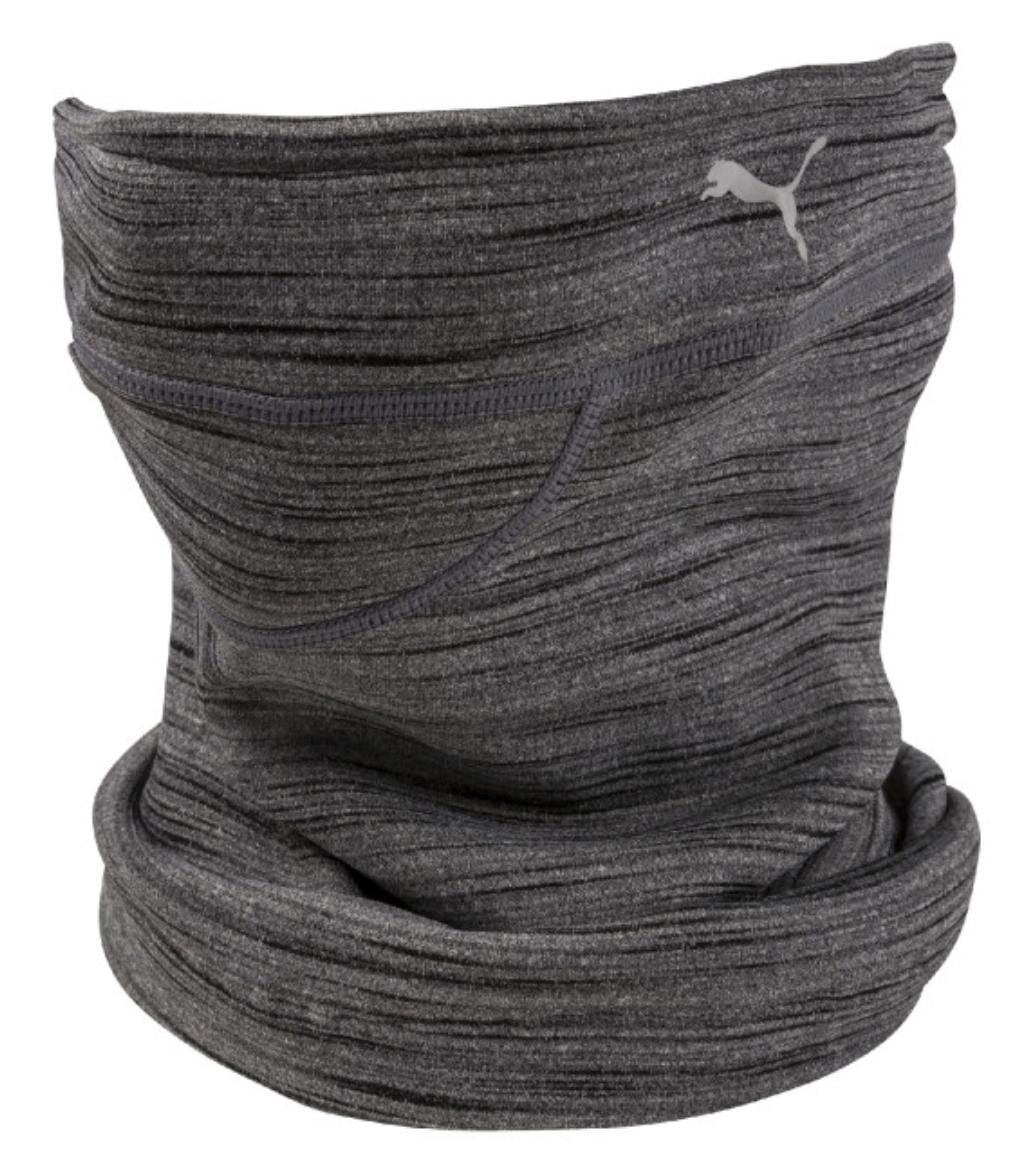 puma golf PWRWarm neckwarmer