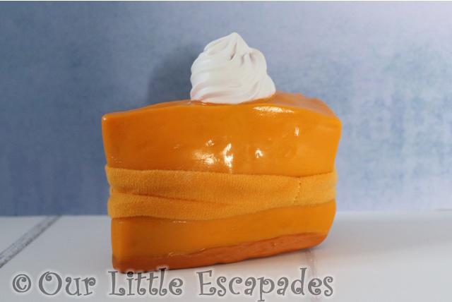 wild cakes pauly pumpkin cake