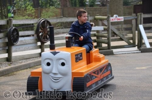 terences driving school thomas land drayton manor ethan