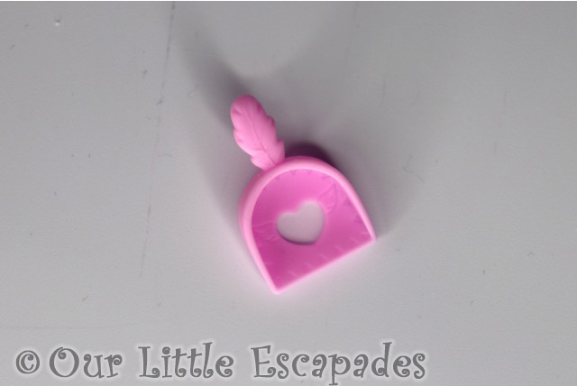 pink scooper lol surprise fuzzy pets