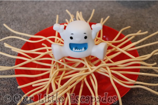 yeti noodles