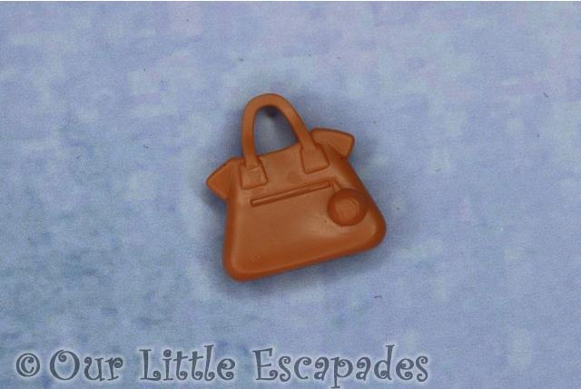 tess brown handbag
