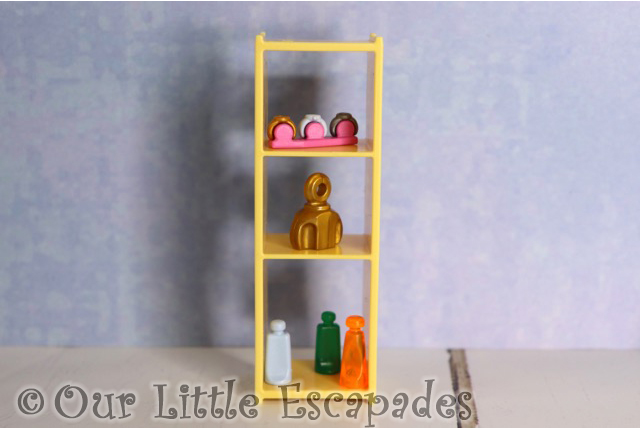 jewellery perfume bottles display cabinet playmobil jumbo advent calendar