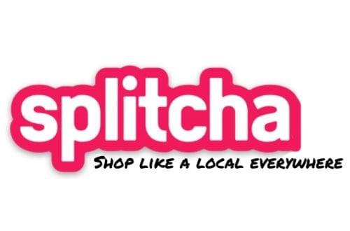 splitcha logo