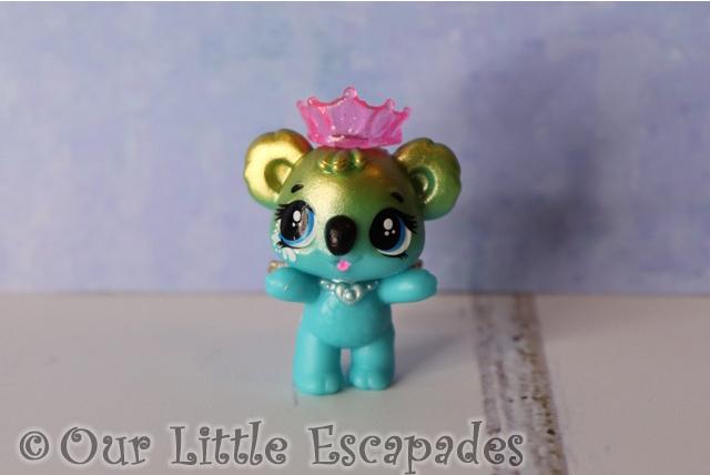 crown jewel koalabee hatchimals colleggtibles mega secret surprise crown jewels collection