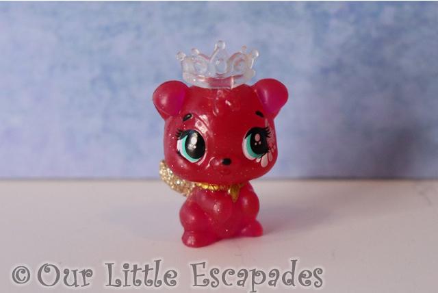 crown jewel puppit hatchimals colleggtibles mega secret surprise crown jewels collection
