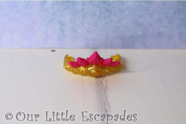 gold pink crown royal accessories hatchimals colleggtibles mega secret surprise crown jewels collection