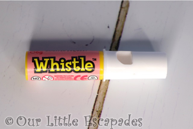 swizzels candy whistle retro sweet advent calendar