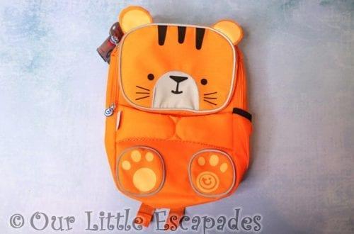 toddlepak backpack christmas giveaway