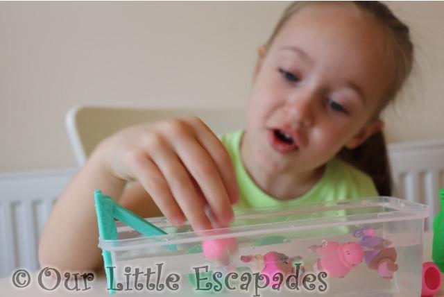 little e blume baby pop babies swimming pool
