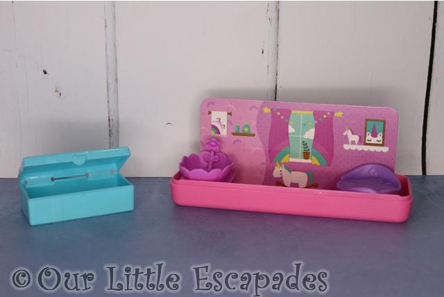 unicorn themed nursery blume baby pop