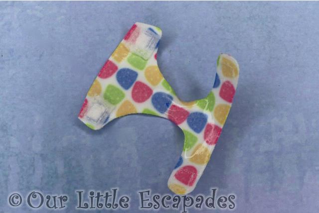 gumdrops diaper