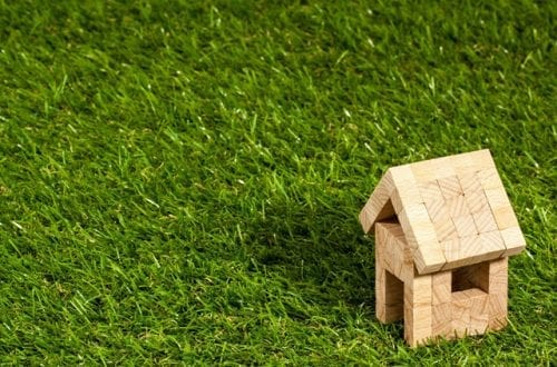 woodenhouse green grass how to stop your home from losing value