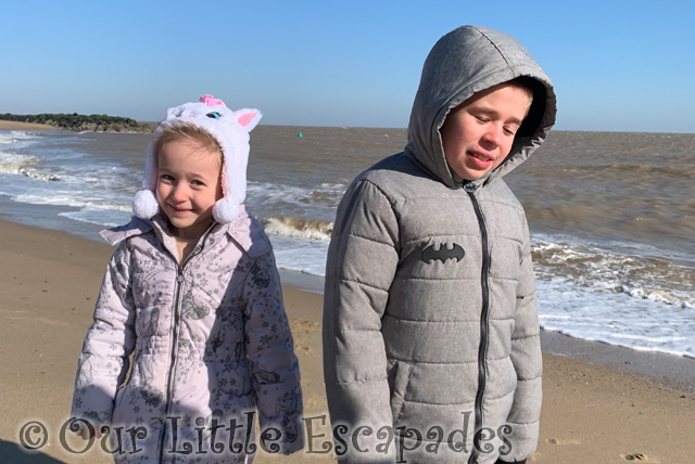 ethan little e clacton-on-sea siblings march 2020